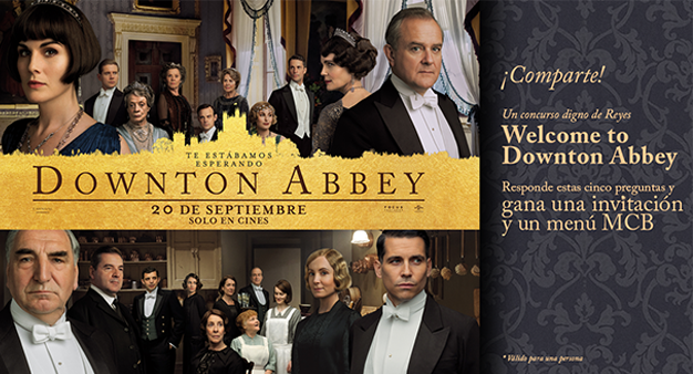 MCB_DowntonAbbey626x338_01.png