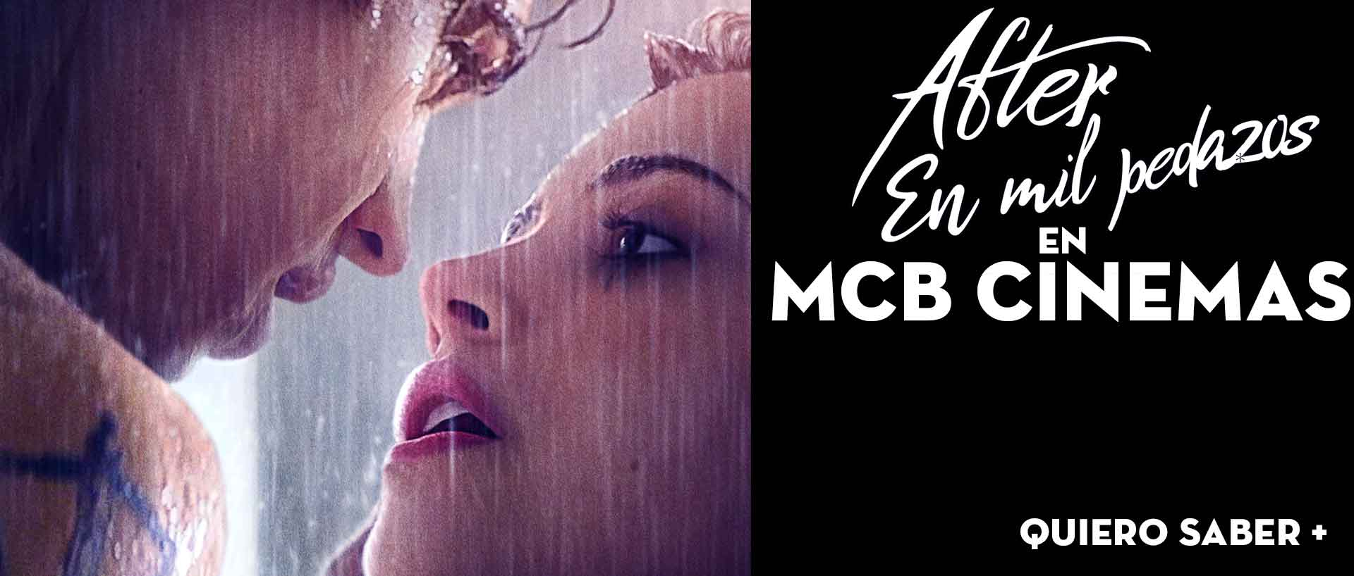 MCB--Promo-after.jpg